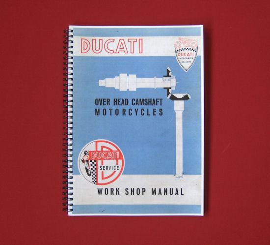 workshop manual -100 to 200  sbk-10050